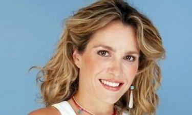 Τζένη Μπότση: Ποιον Έλληνα θα ήθελε να δει σχεδόν… γυμνό;
