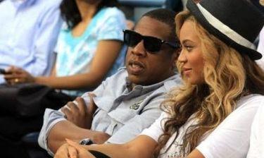 Beyonce – Jay Z : Θέλουν να κατοχυρώσουν το όνομα της Blue Ivy