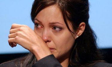 To αποχαιρετιστήριο γράμμα της Jolie στον Brad Pitt