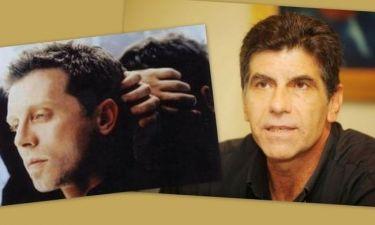 Γιάννης Σαββιδάκης: Γιατί είπε 'όχι' στον Μπέζο