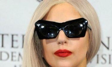 H Lady Gaga για τη βουλιμία: Έκανα εμετό όλη την ώρα