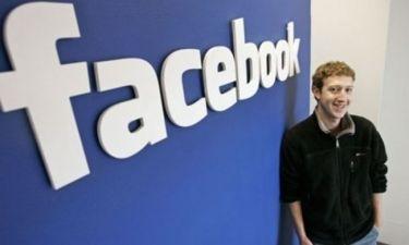 Facebook: Μάθετε τα bonus των δύο κορυφαίων στελεχών της