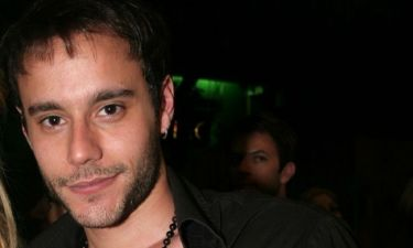 Ορφέας Παπαδόπουλος: «Κάποια στιγμή θέλω πολύ να κάνω έκθεση με τα έργα μου»