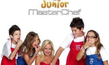 «Junior Master Chef» ξανά το καλοκαίρι