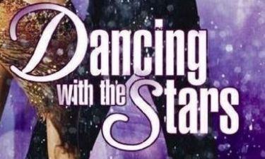 Ξεκίνησαν οι προετοιμασίες για το Dancing with the stars