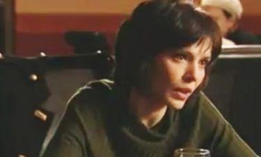 Μαριλίτα Λαμπροπούλου: «Μισθωτή είμαι κι εγώ»