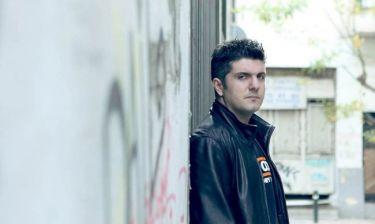 Γιώργος Παπαϊωάννου: Έκανε sold out ταινία με κόστος 2.000 ευρώ