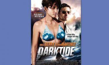 Halle Berry και Olivier Martinez στην ταινία που ερωτεύτηκαν