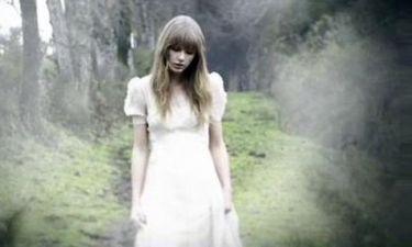 Safe & Sound: Το νέο βίντεο κλιπ της Taylor Swift