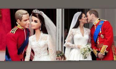 William - Catherine: Γίνονται κούκλες λίγο πριν την πρώτη τους επέτειο!