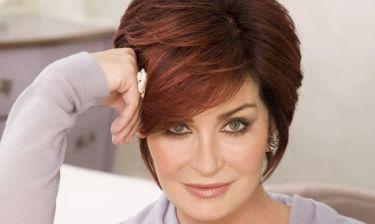 Sharon Osbourne: «Απορώ πώς έγινε πάρτι στο κτίριο που πέθανε η Whitney Houston»