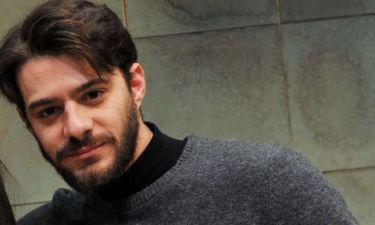 Κωνσταντίνος Γαβαλάς: «Κανένας από τους πολιτικούς, δεν είναι ικανός να βοηθήσει τη χώρα μου»