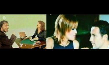 Διάσημοι που έπαιξαν σε βίντεο κλιπ του συντρόφου τους