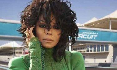 Janet Jackson: Θα είναι στο επόμενο X – Factor;