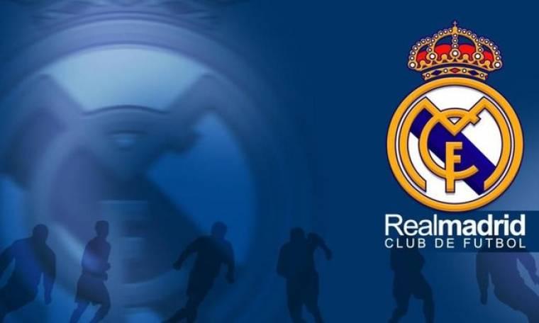 Ρεάλ Μαδρίτης η πιο… πλούσια ομάδα παγκοσμίως