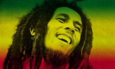 Bob Marley: 30 χρόνια μετά το θάνατό του ο θρύλος παραμένει