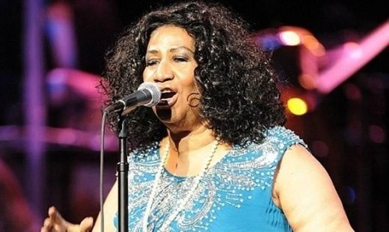 Aretha Franklin: Νόμιζα ότι η Whitney είχε ξεπεράσει τα προβλήματα της