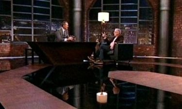 Κώστας Χαρδαβέλλας: «Θα κάνουμε την νέα Ελευθεροτυπία στην τηλεόραση»
