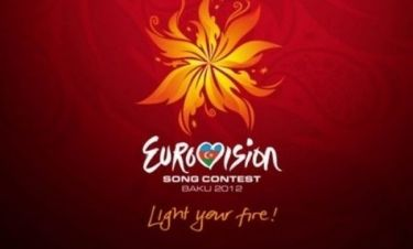 Τους ξεσπιτώνουν στο Μπακού λόγω... Eurovision!