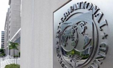 WSJ: Το ΔΝΤ σκέφτεται να συνεισφέρει μόνο 13 δισ. στην Ελλάδα