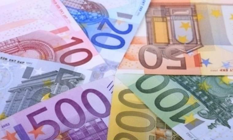 Sueddeutsche Zeitung: Ναι από την Ελλάδα στη δημιουργία ειδικού ταμείου