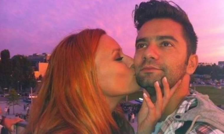Σίσσυ Χρηστίδου: «Δεν είναι η πρώτη φορά που μιλάνε για κρίση στο γάμο μου»