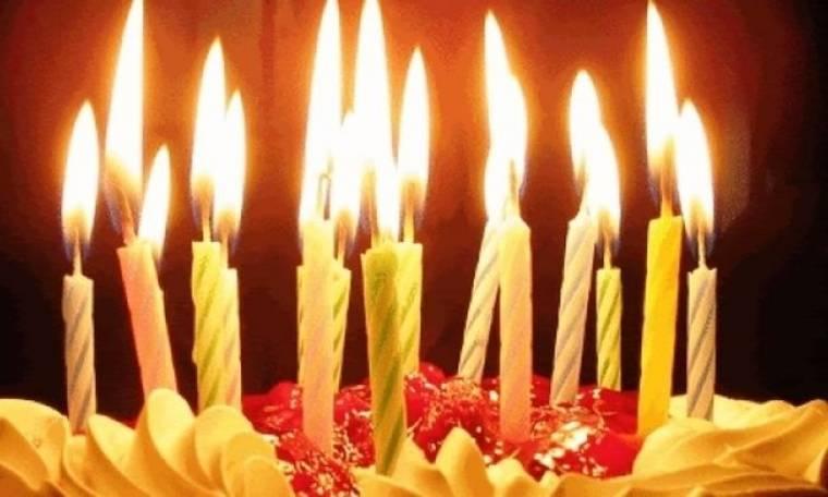 19 Φεβρουαρίου έχω τα γενέθλια μου - Τι λένε τα άστρα;