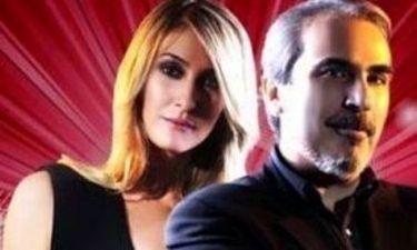 Γιολάντα Διαμαντή: Η απομάκρυνση από τον σταθμό, η Παπαβασιλείου και το νέο ξεκίνημα