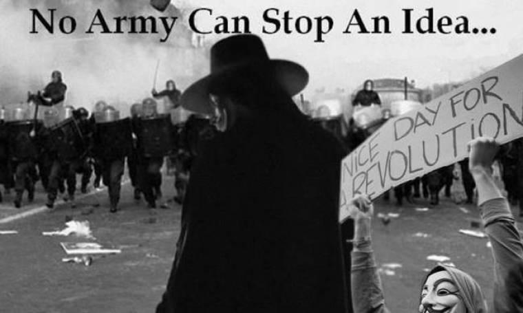 Anonymous σε Ελληνικά Μ.Μ.Ε: Να μας περιμένετε