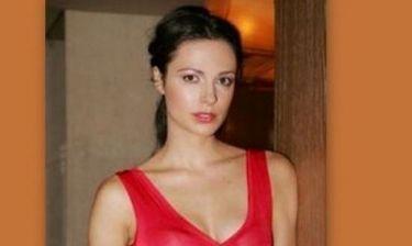 Η Άννα Δημητρίεβιτς μιλά για τη σειρά «Με λένε Βαγγέλη»
