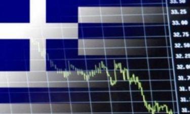 WSJ: Το ΔΝΤ εκτιμά το ελληνικό χρέος πολύ υψηλότερα από τον στόχο