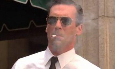 Mad Men: Ο Don Draper επιστρέφει