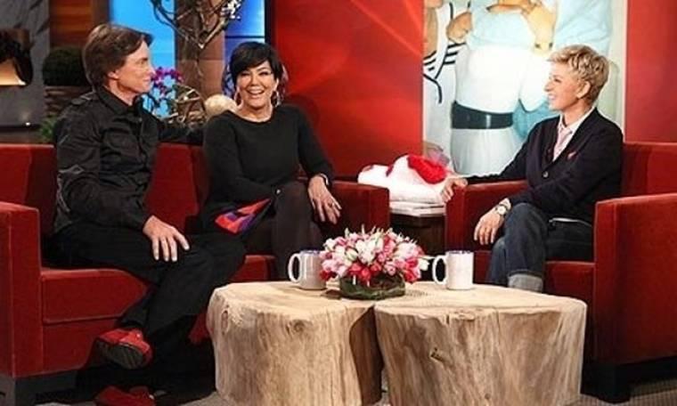 Kim Kardashian: Ο νέος σύντροφός της θα πρέπει να… περάσει πρώτα από τον πατριό της