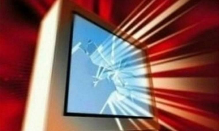 Τα ποσοστά τηλεθέασης των δελτίων ειδήσεων για χθες 19/02