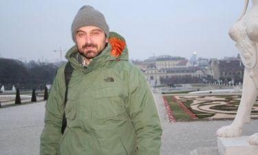 Νίκος Τιλκερίδης: Ο αντικαταστάτης του Παύλου Σταματόπουλου