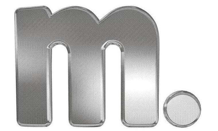 Μακεδονία Tv: Γίνεται ΑΝΤ2;