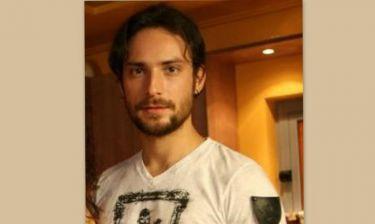 Κωνσταντίνος Λάγκος: «Μου αρέσει να ονειρεύομαι»