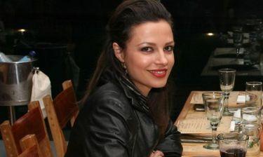 Άννα Δημητρίεβιτς: Θα  έπαιζε στο  «Με λένε Βαγγέλη» μόνο για τα χρήματα αν δεν της άρεσε ο ρόλος;