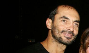 Αλέκος Συσσοβίτης: Μιλά για το επιχειρηματικό του εγχείρημα