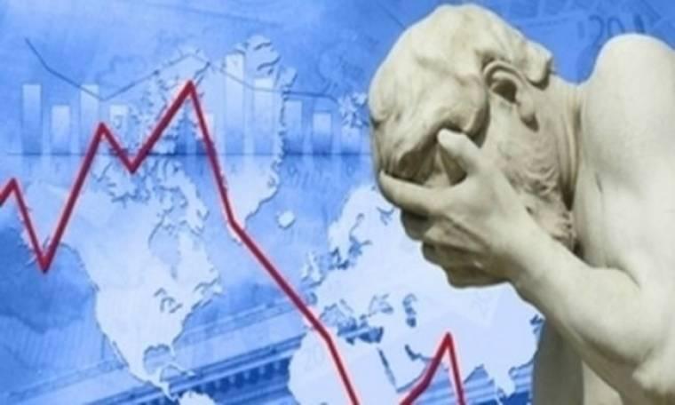 Γαλλικός Τύπος: Η δολοφονία του ελληνικού λαού