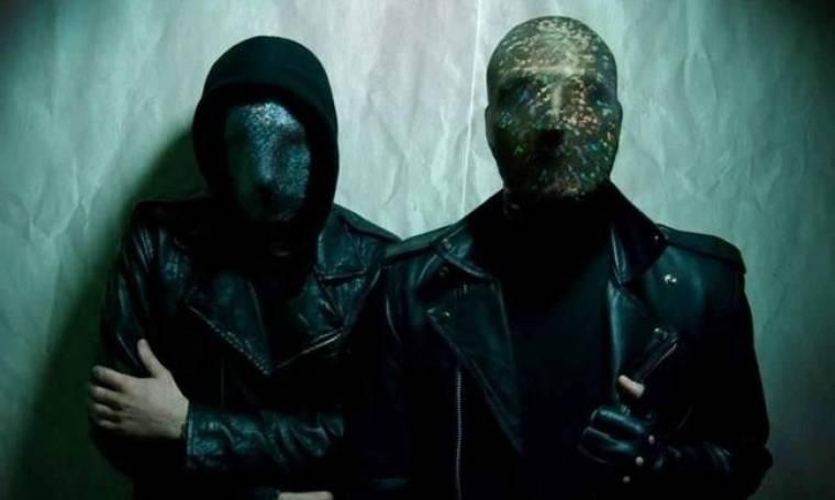 Θα είναι αυτοί, η εκδίκηση της ελληνικής Eurovision στους Lordi;