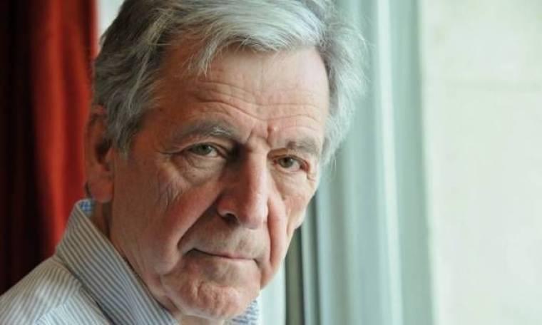 K. Γαβράς: «Σταματήστε να ταπεινώνετε τον Ελληνικό λαό»!