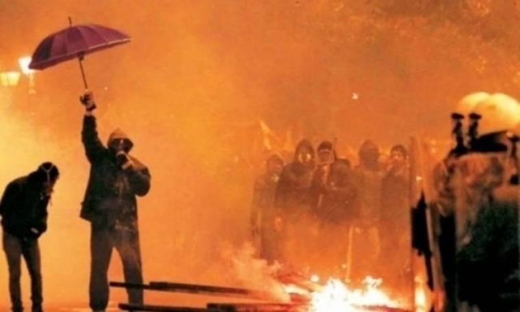 Ένωση Φωτορεπόρτερ Ελλάδας: Σταματούν την κάλυψη γεγονότων για την ΕΛ.ΑΣ