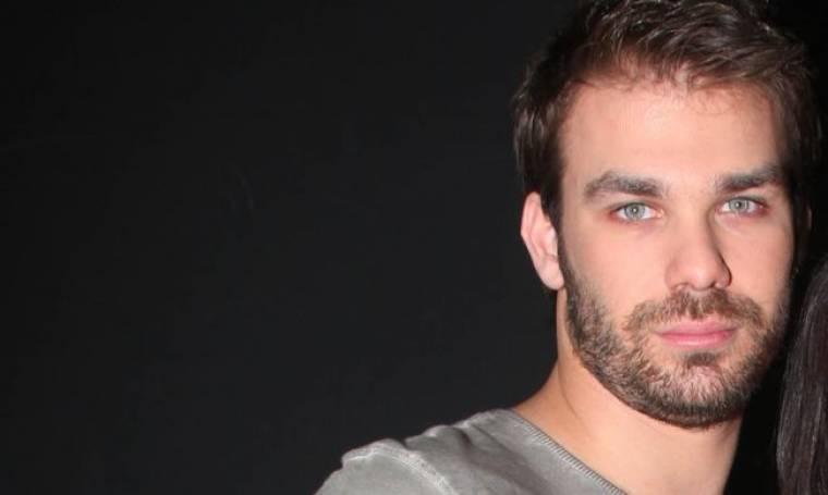 Γιώργος Σαμπάνης: «Οι μουσικοί είναι ρομαντικά άτομα»