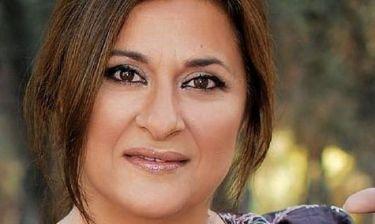 Ελισάβετ Κωνσταντινίδου: «Έκανα δυο χρόνια να ξαναπάω στη λαϊκή»