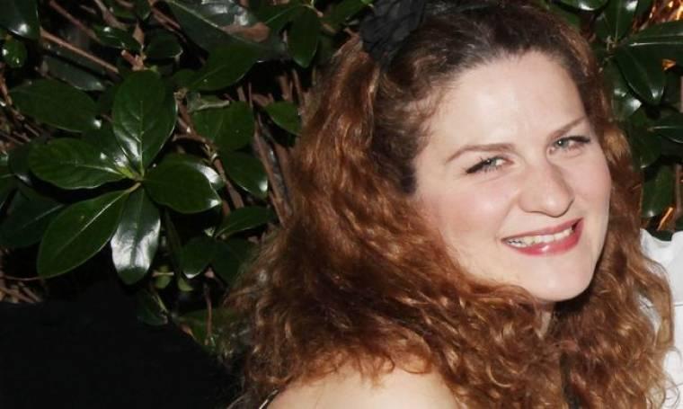 Γιάννα Παπαγεωργίου: «Μου αρέσει πάρα πολύ να ασχολούμαι με τον εαυτό μου»
