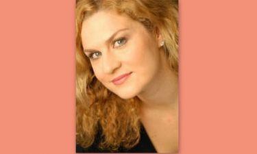Γιάννα Παπαγεωργίου: «Είμαι η γυναίκα πατάκι»