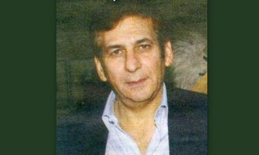 Ανδρέας Χατζηγιάννης:  Ο ισχυρός άντρας που αγόρασε το σκάφος του Armani