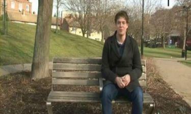 VIDEO: To πιο πολύγλωσσο άτομο στη Βρετανία... είναι ένας 20χρονος Έλληνας!
