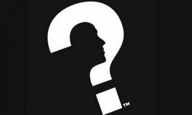 Ποιος είπε:«Δούλευα σε ταχυφαγείο και πλακώθηκα με τον υπεύθυνο, φέρνοντάς του τη σπάτουλα στο κεφάλι»